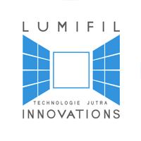 lumifil-innovations
